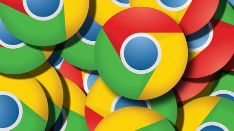 chrome browser-773216_1920