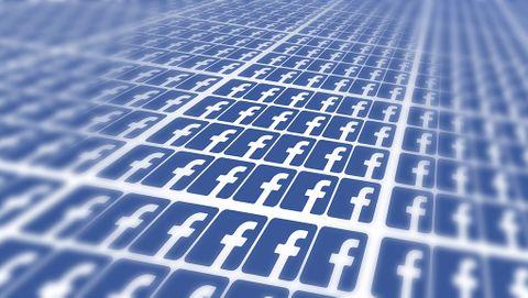 facebook-715811_1920 artikel
