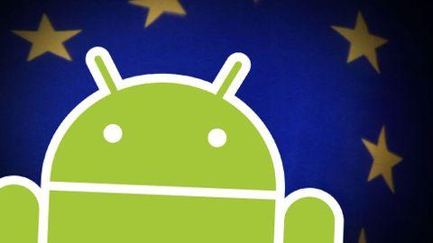 eu-android