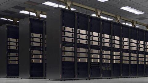 superdator