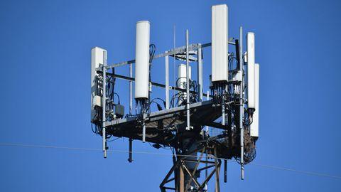 5g-antenn