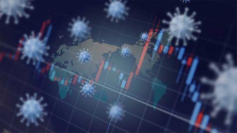 ai-forskning om pandemier