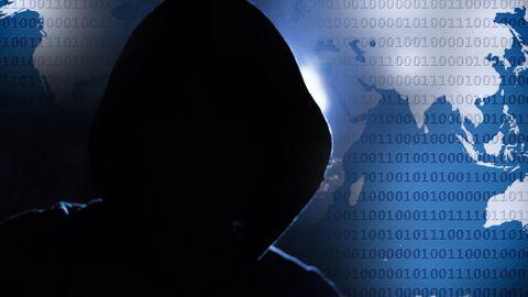 hacker-1952027_1920 (1)