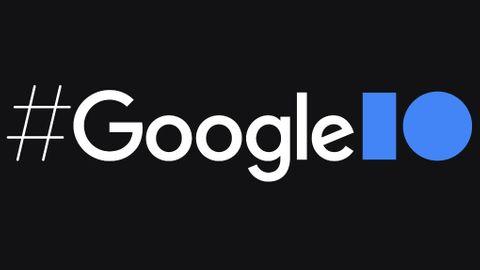 Google I/O 2021