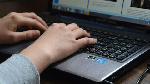 laptoptangentbord genre