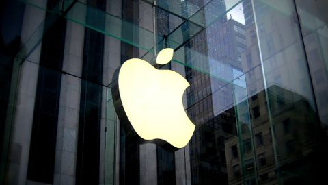 apple-inc-508812_1920
