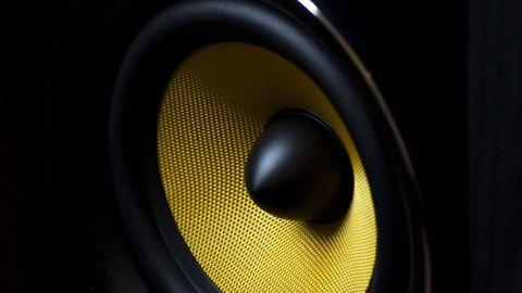 Losseles ljud Apple Music