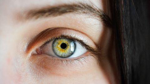 eye-2340806_1920