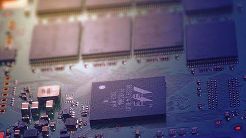 chipp chip technology-3092486_1920