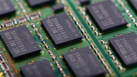 RAM board-22098_1920