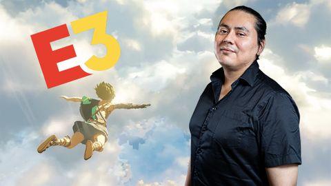 Artikelbild E3