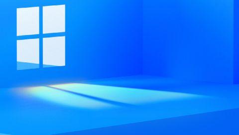 Windows 11 Geekbench 5