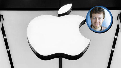Anders Lundberg App Store