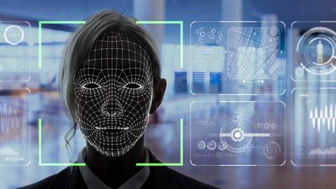 ansikts-AI