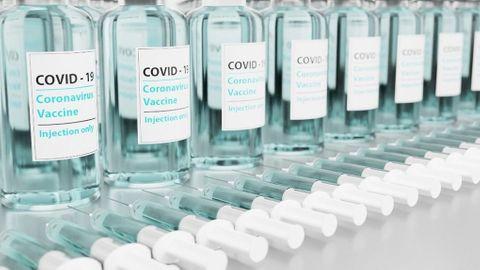 covidvaccin