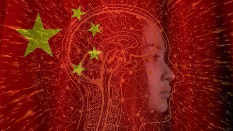 AI-Kina