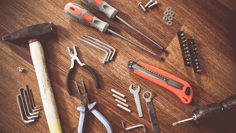 verktygslåda