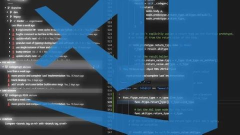 Visual Code Studio