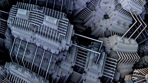 quantum-computer-3831794_1920