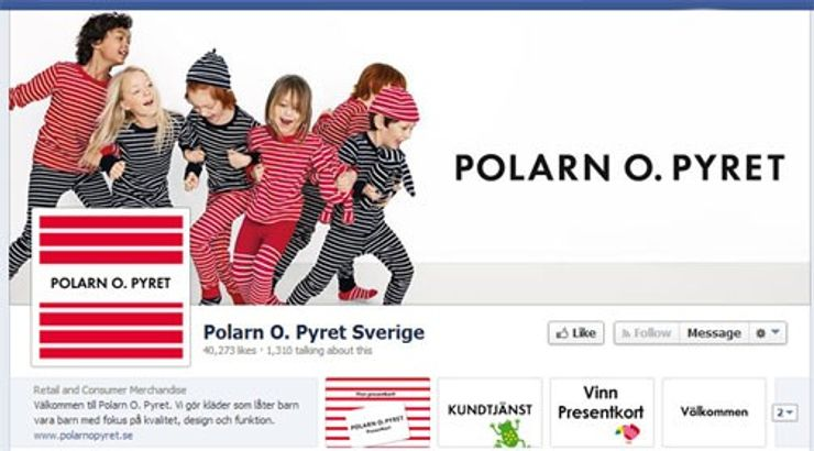 Reflexguide | Polarnopyret.se