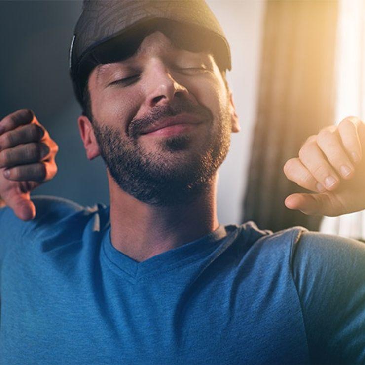 Bli piggare i höst – här är prylarna som fixar djupsömnen