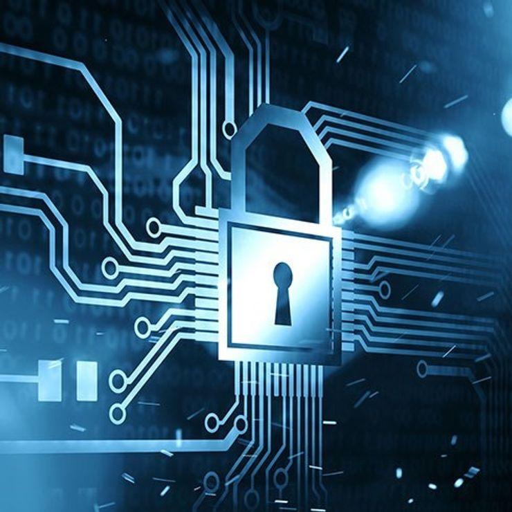 VPN-inställningar
