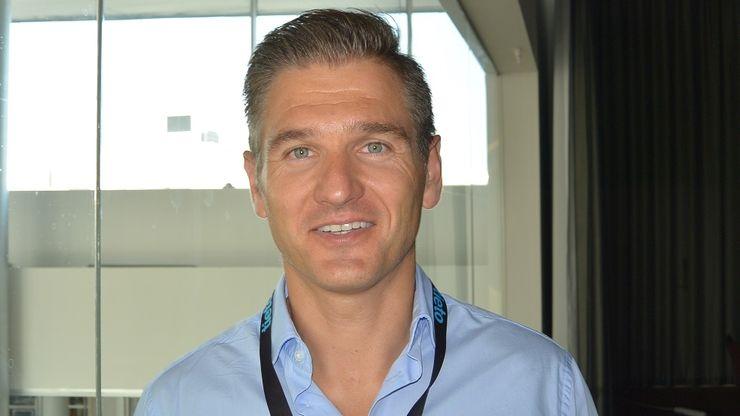 Christian Guttmann, Tieto.