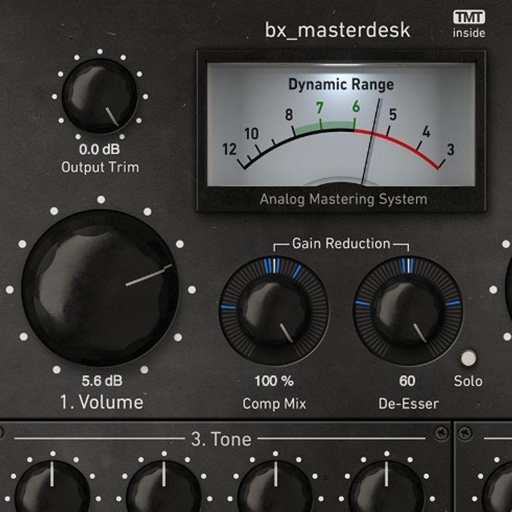 bx_masterdesk