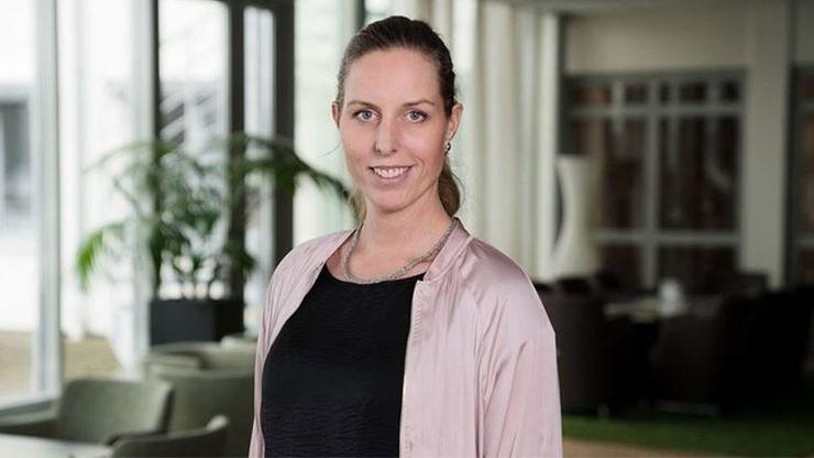 Anna-Lena Olsson