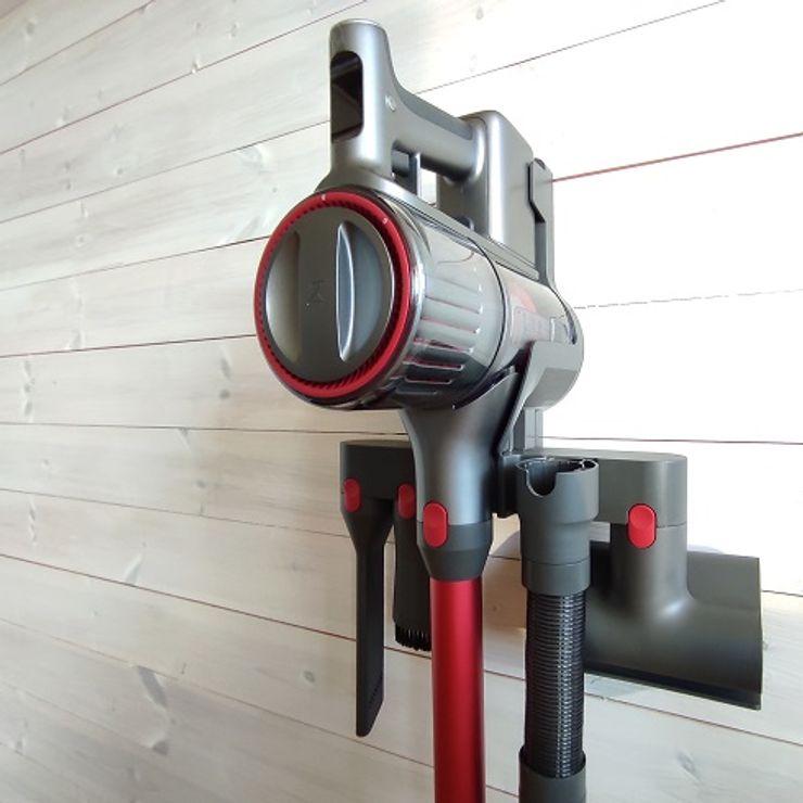Roborock H6 Adapt