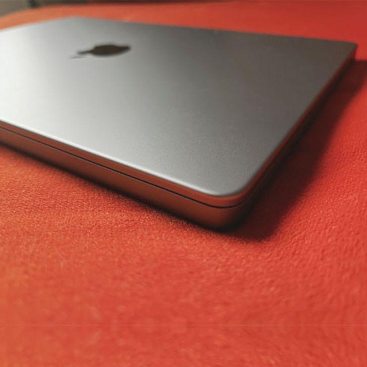 Macbook Pro M1 Pro