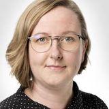 Karin Enblom