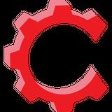 Techtoys logo
