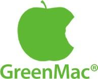 GreenMac