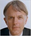 Olle Axenborg