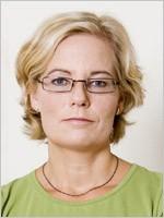 Cecilia Renfors
