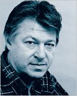 Joel Åsblom