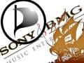 Sony BMG pirater