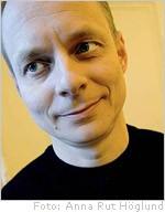 André Rickardsson