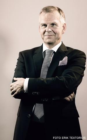 Lennart Åström