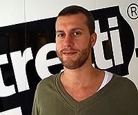 Bild: Frank Hoffman, it-chef på Tretti.se