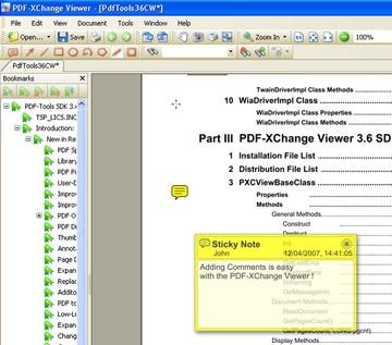 Foxit pdf printer