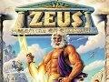 datatspelet Zeus