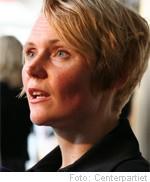 Anna-Karin Hatt