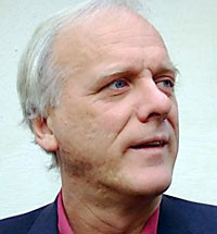 Hans Lyttkens