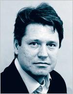 Johan Hallsenius