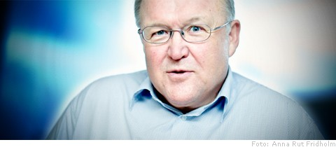 Göran Persson