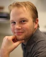 Håkan Nordling, Sitescanner.