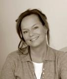 Marie Nilsson, vd för Mediavision