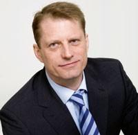 Mikael Olander, Cdon